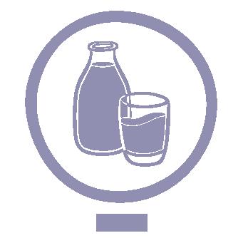 lait.png